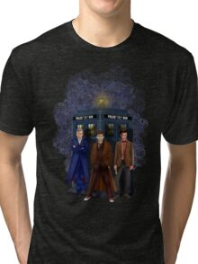 The best regeneration Tri-blend T-Shirt