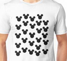 Mickey Unisex T-Shirt