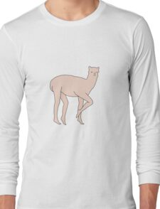 Style Child - Pictures that I gone and done Long Sleeve T-Shirt