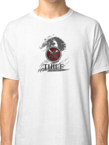 Thief - Guild Wars 2 Classic T-Shirt