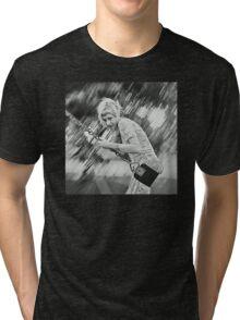 Thorun Tri-blend T-Shirt
