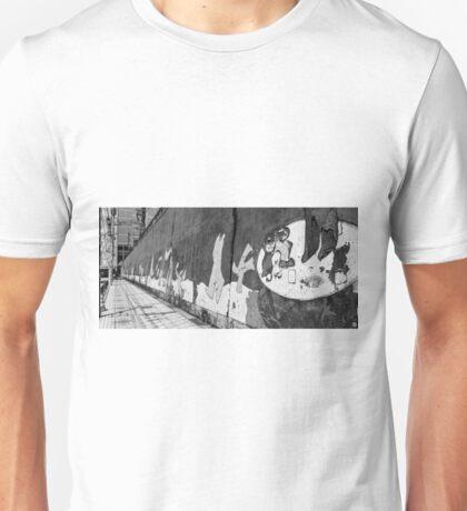 Urban melody T-Shirt