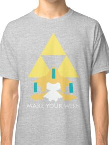 Make your Wish Classic T-Shirt