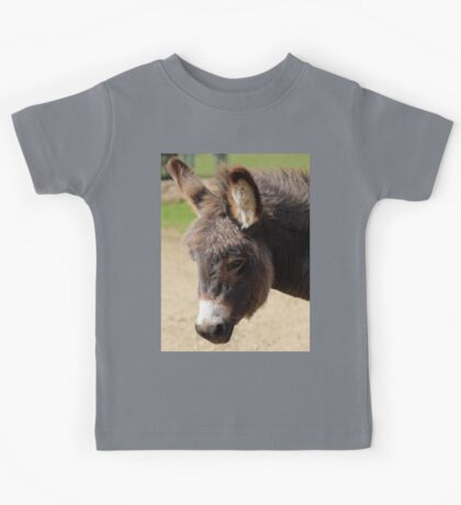 Little donkey Kids Tee