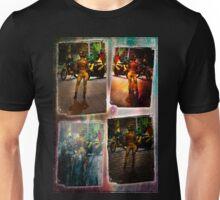 Riding Companion Unisex T-Shirt