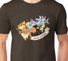 Eev Unisex T-Shirt