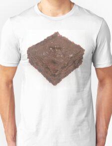 Chocolate Brownie T-Shirt