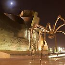 War of the Worlds by stjc
