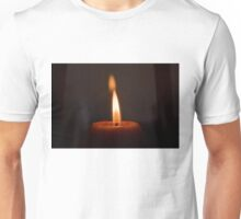 The Flame Unisex T-Shirt