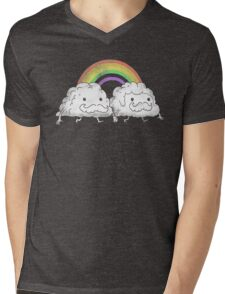 Gay Clouds T-Shirt