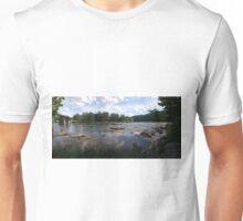 Ohiopyle Unisex T-Shirt