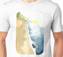 Summer Days Unisex T-Shirt