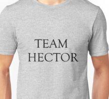 Team Hector Unisex T-Shirt
