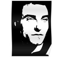 PEACEKEEPER_CADE_ Poster