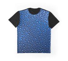 Bubble! Bubble! Graphic T-Shirt