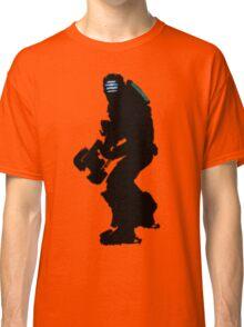 Isaac Clarke Classic T-Shirt