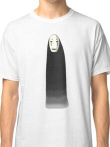 Kaonashi - No Face [Standing] Classic T-Shirt