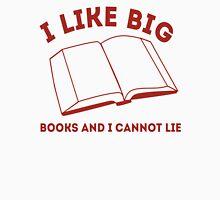 Big Books T-Shirt