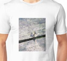 Rescued Bee Unisex T-Shirt