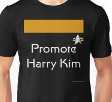 STACK Star Trek Unisex T-Shirt