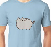 pusheen cat Unisex T-Shirt