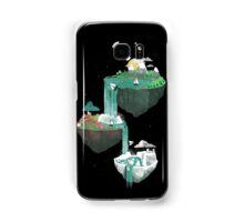 Well Seasoned  Samsung Galaxy Case/Skin