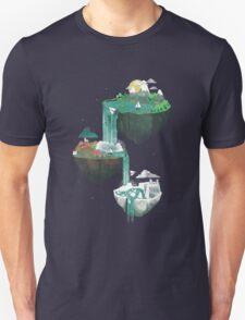 Well Seasoned  T-Shirt