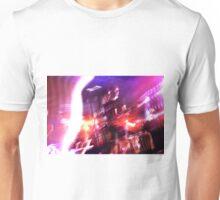 All Time Low - Jack Barakat Unisex T-Shirt