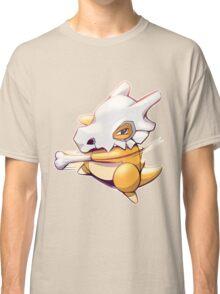 #104 - Cubone Classic T-Shirt