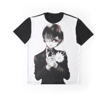 Ciel Panthomive Graphic T-Shirt