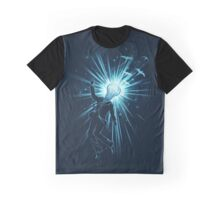 New Idea Graphic T-Shirt