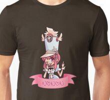 Nonon  Unisex T-Shirt