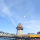 lucerne, take two by akshevchuk