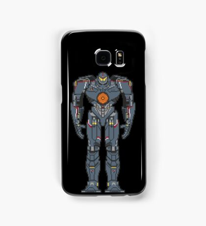 We Created Monsters Samsung Galaxy Case/Skin