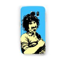 Frank Zappa Samsung Galaxy Case/Skin