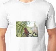 House Fench Unisex T-Shirt