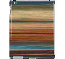 Vincent van Gogh - Swipe iPad Case/Skin