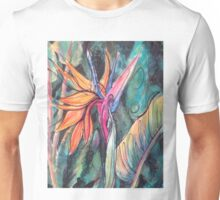 Paradise by One Unisex T-Shirt