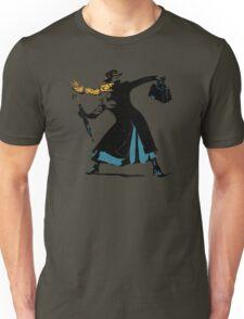 The Nanny T-Shirt