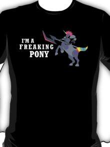 Hecarim T-Shirt