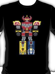 Megazord T-Shirt