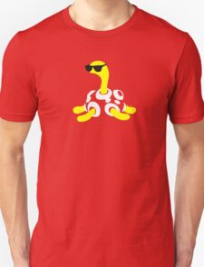 (Wordless) Shuckle T-Shirt