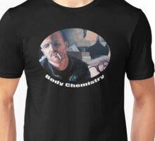 Body Chemistry Unisex T-Shirt
