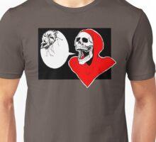 Bardee Num Num Unisex T-Shirt
