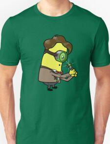 Eleventh Me T-Shirt