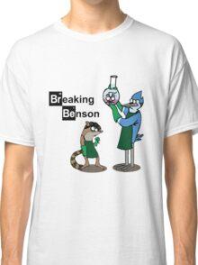 Breaking Benson Classic T-Shirt