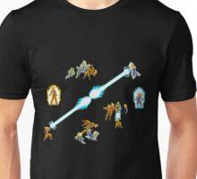 EPIC Battle Unisex T-Shirt