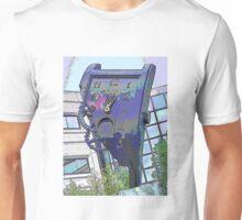 """""""Gruen"""" Unisex T-Shirt"""