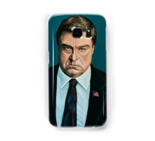 John Goodman Painting Samsung Galaxy Case/Skin