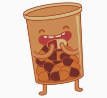 Taste of Your Own Medicine One Piece - Short Sleeve